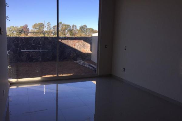 Foto de casa en venta en . ., la campiña, león, guanajuato, 2702233 No. 08