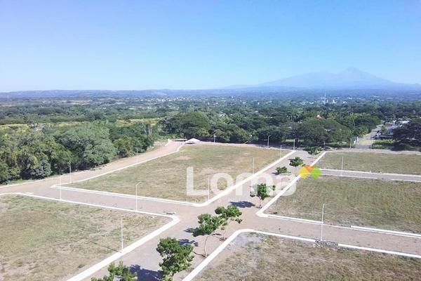 Foto de terreno habitacional en venta en  , la cañada, comala, colima, 0 No. 02