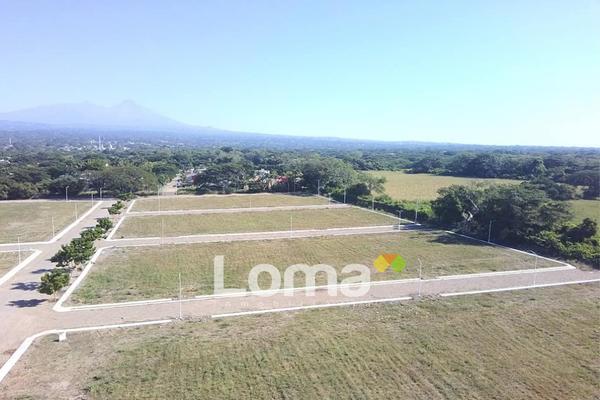 Foto de terreno habitacional en venta en  , la cañada, comala, colima, 0 No. 03