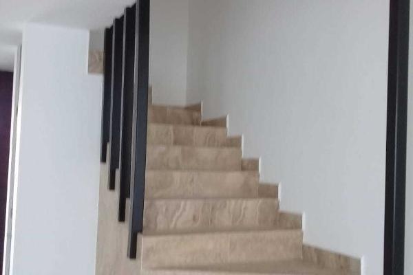 Foto de casa en renta en  , la cañada, león, guanajuato, 5356442 No. 02