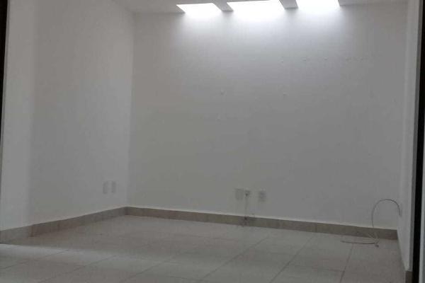 Foto de casa en renta en  , la cañada, león, guanajuato, 5356442 No. 05