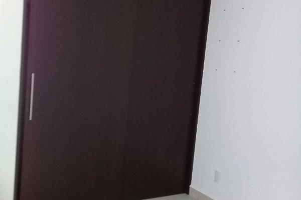 Foto de casa en renta en  , la cañada, león, guanajuato, 5356442 No. 06