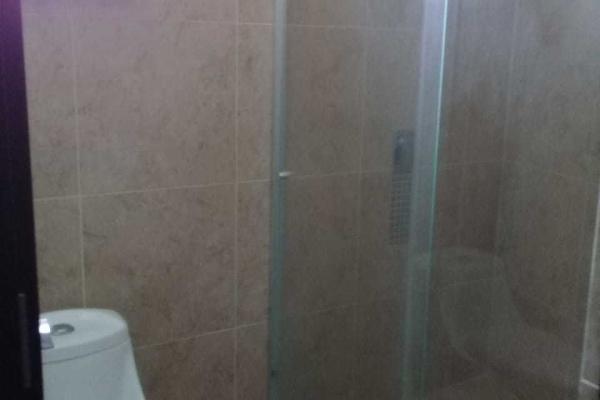 Foto de casa en renta en  , la cañada, león, guanajuato, 5356442 No. 08