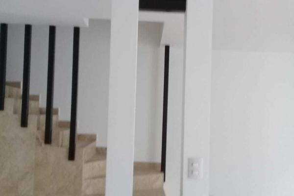 Foto de casa en renta en  , la cañada, león, guanajuato, 5356442 No. 10