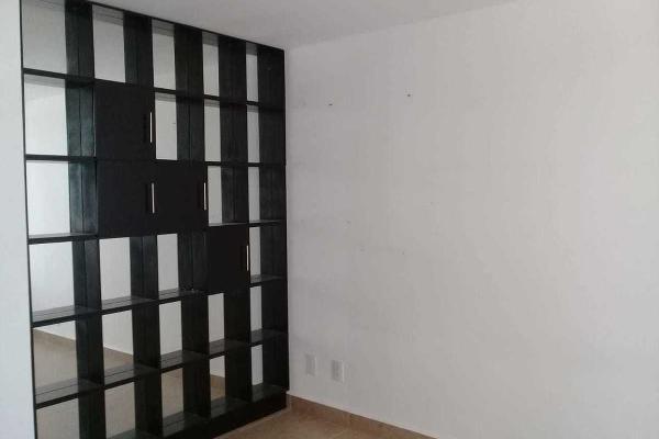 Foto de casa en renta en  , la cañada, león, guanajuato, 5356442 No. 11
