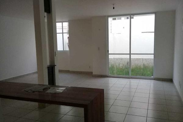 Foto de casa en renta en  , la cañada, león, guanajuato, 5356442 No. 12