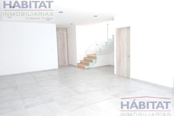 Foto de casa en venta en  , la cañada, san pedro cholula, puebla, 8333571 No. 06