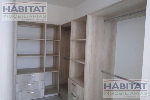 Foto de casa en venta en  , la cañada, san pedro cholula, puebla, 8333571 No. 11