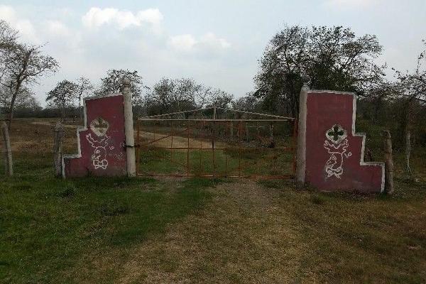 Foto de terreno habitacional en venta en  , la capilla, cotaxtla, veracruz de ignacio de la llave, 5695470 No. 03