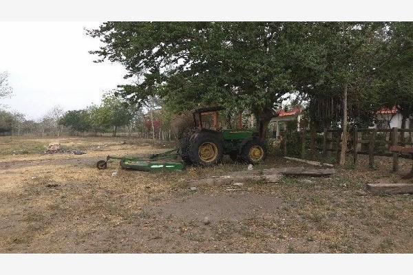 Foto de terreno habitacional en venta en  , la capilla, cotaxtla, veracruz de ignacio de la llave, 5695470 No. 16