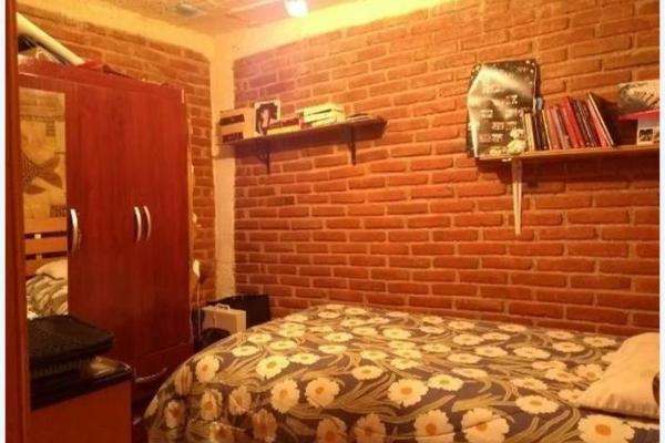 Foto de casa en venta en *** **, la carbonera, la magdalena contreras, df / cdmx, 5440024 No. 08