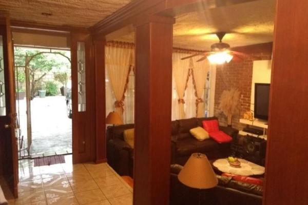 Foto de casa en venta en *** **, la carbonera, la magdalena contreras, df / cdmx, 5440024 No. 10