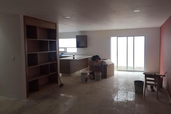 Foto de casa en venta en  , la carcaña, san pedro cholula, puebla, 3419206 No. 03