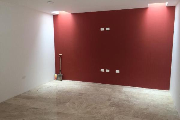 Foto de casa en venta en  , la carcaña, san pedro cholula, puebla, 3419206 No. 04