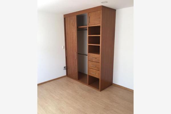 Foto de casa en venta en  , la carcaña, san pedro cholula, puebla, 3419206 No. 09