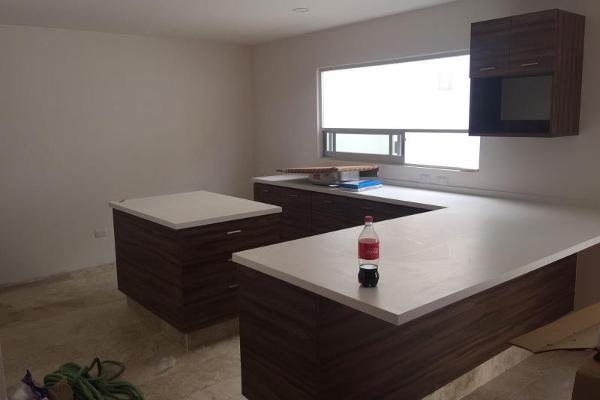 Foto de casa en venta en  , la carcaña, san pedro cholula, puebla, 3419206 No. 10