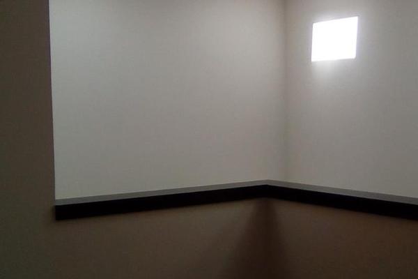 Foto de casa en venta en  , la carcaña, san pedro cholula, puebla, 3419206 No. 13