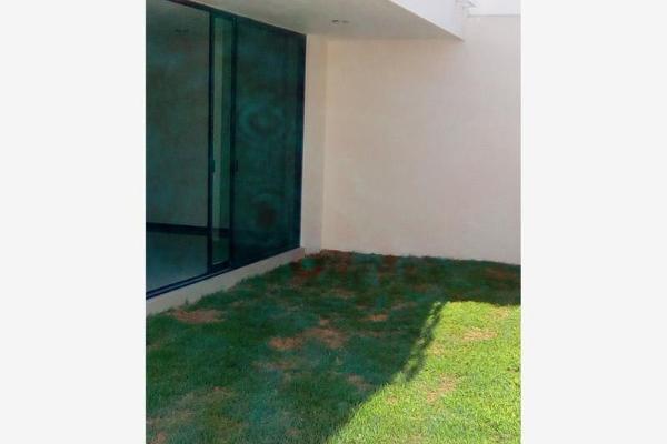 Foto de casa en venta en  , la carcaña, san pedro cholula, puebla, 3419206 No. 14