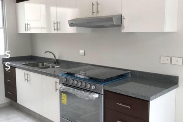 Foto de casa en venta en  , la carcaña, san pedro cholula, puebla, 5917421 No. 02