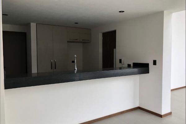 Foto de casa en venta en  , la carcaña, san pedro cholula, puebla, 6190623 No. 04