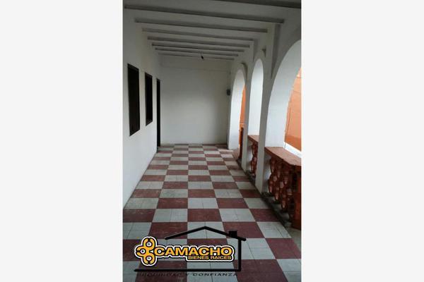 Foto de casa en venta en  , la carolina, cuernavaca, morelos, 3482289 No. 05