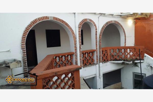 Foto de casa en venta en  , la carolina, cuernavaca, morelos, 3482289 No. 06