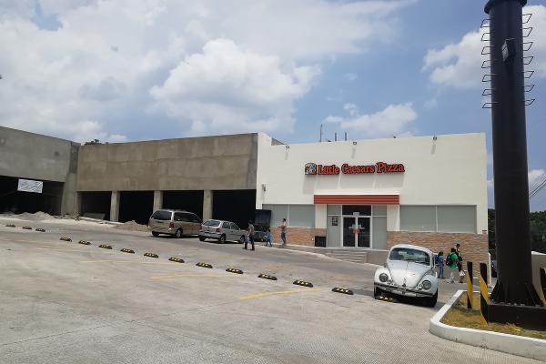 Foto de local en renta en  , la carolina, cuernavaca, morelos, 5380538 No. 03