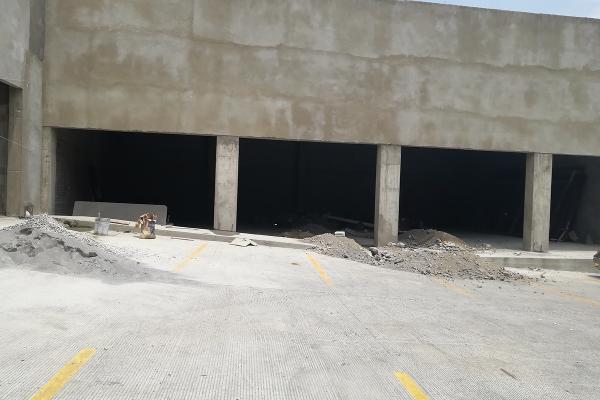Foto de local en renta en  , la carolina, cuernavaca, morelos, 5380538 No. 04