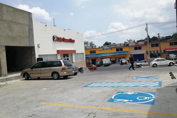 Foto de local en renta en  , la carolina, cuernavaca, morelos, 5380538 No. 05