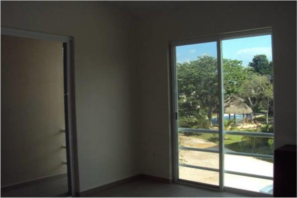 Foto de casa en renta en la ceiba selva mar 00000000000001, la ceiba, solidaridad, quintana roo, 8291900 No. 11