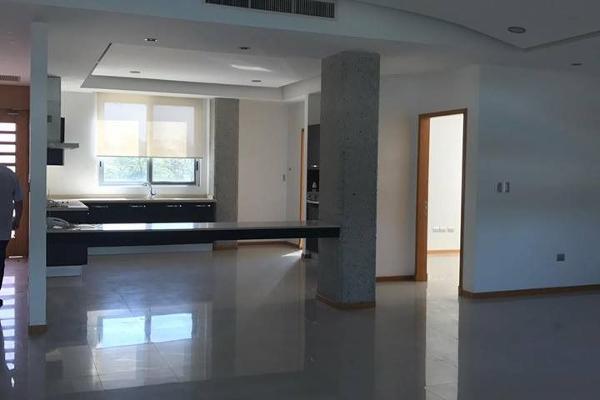 Foto de departamento en renta en  , la choca, centro, tabasco, 3424399 No. 08