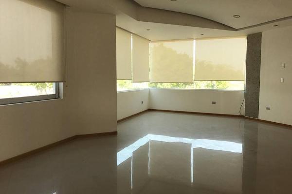 Foto de departamento en renta en  , la choca, centro, tabasco, 3424399 No. 11