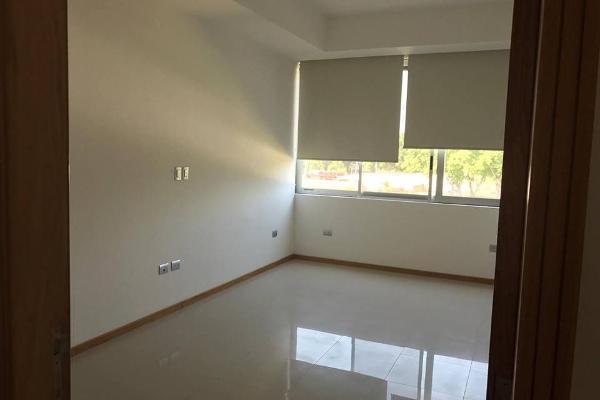 Foto de departamento en venta en  , la choca, centro, tabasco, 3424831 No. 10