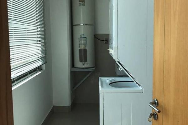 Foto de departamento en renta en  , la choca, centro, tabasco, 3426193 No. 06