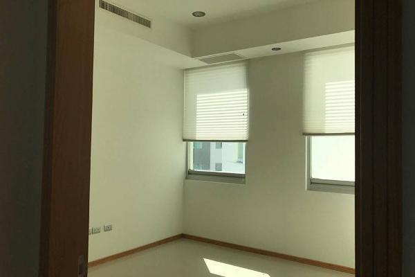 Foto de departamento en renta en  , la choca, centro, tabasco, 3426193 No. 09