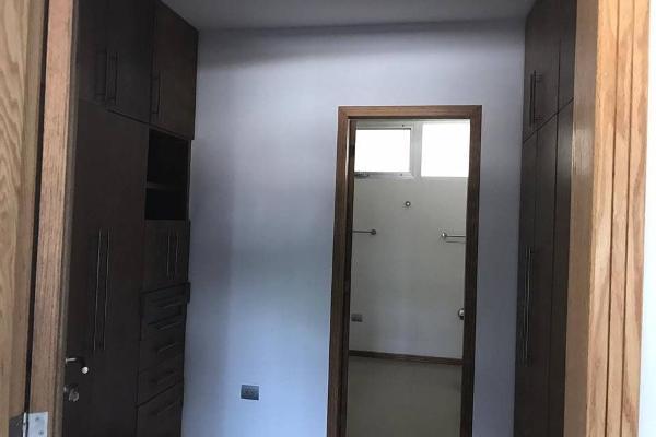 Foto de departamento en renta en  , la choca, centro, tabasco, 3426193 No. 12