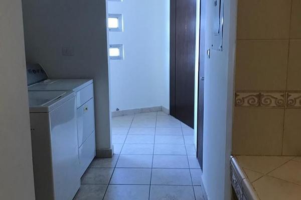 Foto de departamento en renta en  , la choca, centro, tabasco, 3427534 No. 08