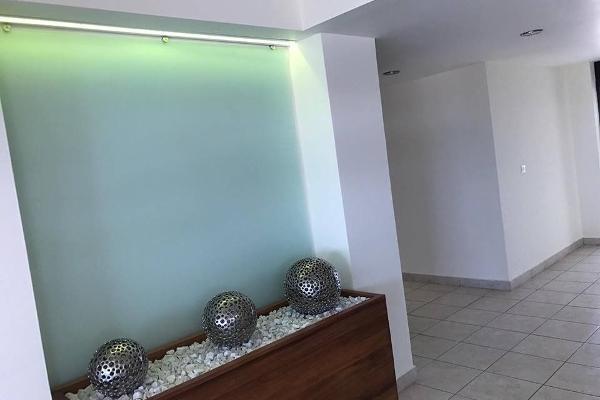 Foto de departamento en renta en  , la choca, centro, tabasco, 3427534 No. 10
