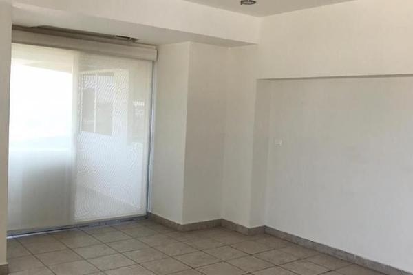 Foto de departamento en renta en  , la choca, centro, tabasco, 3427534 No. 11