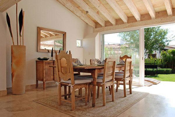Foto de casa en venta en  , la cieneguita, san miguel de allende, guanajuato, 2717998 No. 03