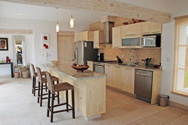 Foto de casa en venta en  , la cieneguita, san miguel de allende, guanajuato, 2717998 No. 04
