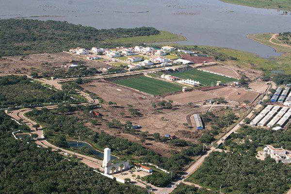 Foto de casa en venta en  , la cieneguita, san miguel de allende, guanajuato, 2717998 No. 05