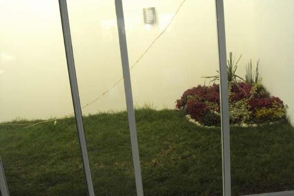 Foto de casa en renta en la cima 05, angelopolis, puebla, puebla, 9946061 No. 06