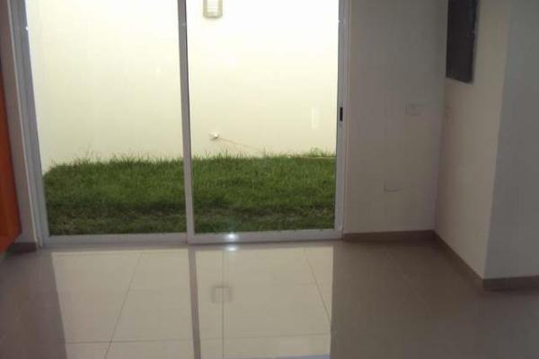 Foto de casa en renta en la cima 05, angelopolis, puebla, puebla, 9946061 No. 07