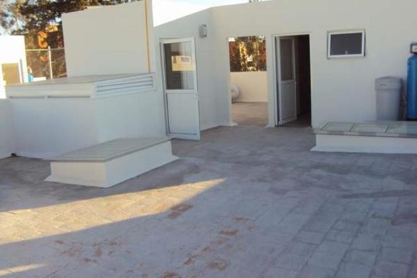 Foto de casa en renta en la cima 05, angelopolis, puebla, puebla, 9946061 No. 13