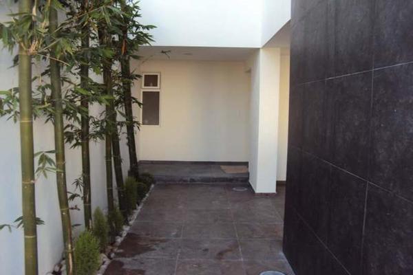 Foto de casa en renta en la cima 05, la cima, puebla, puebla, 9946061 No. 02
