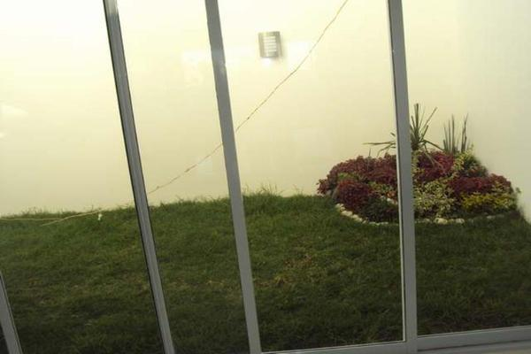 Foto de casa en renta en la cima 05, la cima, puebla, puebla, 9946061 No. 06