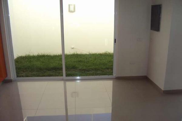 Foto de casa en renta en la cima 05, la cima, puebla, puebla, 9946061 No. 07