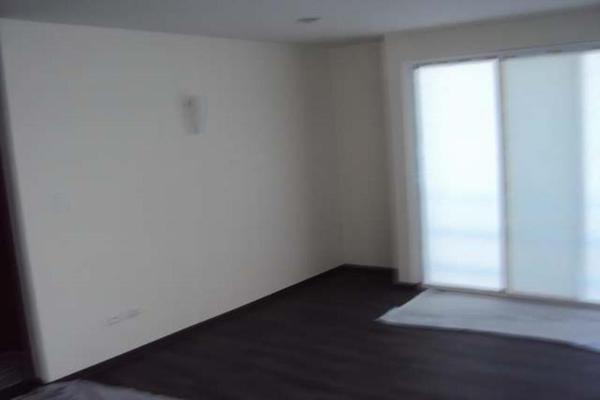 Foto de casa en renta en la cima 05, la cima, puebla, puebla, 9946061 No. 08