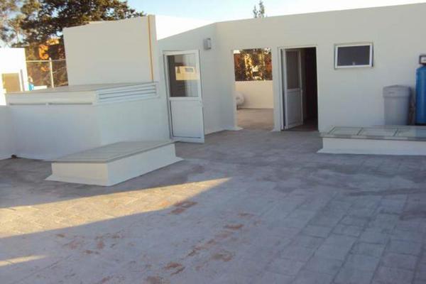 Foto de casa en renta en la cima 05, la cima, puebla, puebla, 9946061 No. 13